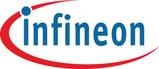 Infineon_logo_color.jpg?crop=false&position=c&q=100&color=ffffffff&u=bitava&w=446&h=196&retina=true-Jan-13-2021-02-56-46-87-PM