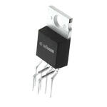 ICE2A765PBKSA1_Infineon