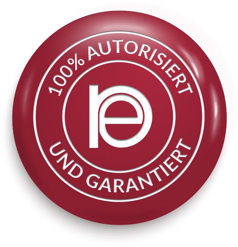 authorized_guarantee_3D_Final_DE