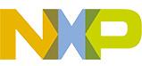 nxp (1)