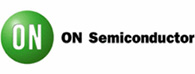 on_semiconductor (1)
