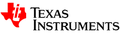 texas-instruments (2)